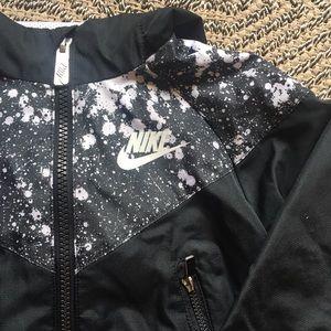Boys' Nike Jacket - 3T
